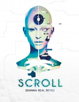 Scroll (pdf)