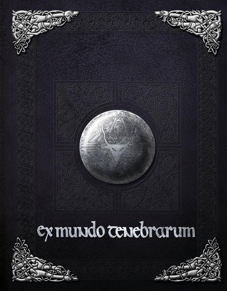 Ex Mundi Tenebrarum