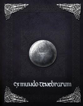 Ex Mundo Tenebrarum (pdf)