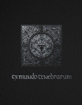 Ex Mundo Tenebrarum Deluxe