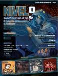 Nivel 9 n12 (papel)