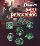 Dados de los Peregrinos: Verde Ssuchuq