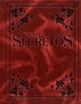 Tomo de los Secretos (papel)