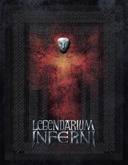 Legendarium Inferni (pdf)