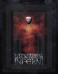 Legendarium Inferni