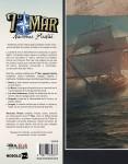 Naciones Piratas