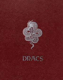 Dracs Deluxe