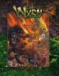 El Libro del Wyrm (papel)