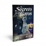 El Secreto de los Gatos (papel)