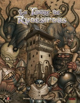 La Torre de Rudesindus (pdf)