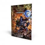 Labyrinth Lord Aventuras Vol. 1