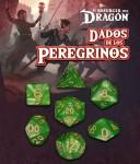 Dados de los Peregrinos: Púrpura Praxis
