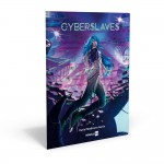 Cyberslaves (papel)