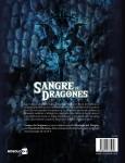 Sangre de Dragones (papel)
