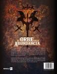 El Orbe de la Abundancia (papel)