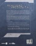 Realidad Incógnita (papel)
