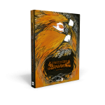 Ragnarök: La furia de las nornir