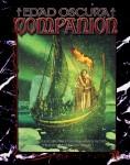 Vampiro: Edad Oscura Companion