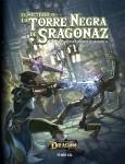 El Misterio de la Torre Negra de Sragonaz