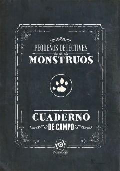 PDM: Cuaderno de Campo