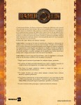 Nahui Ollin (papel)
