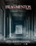 Fragmentos: Final Cut (papel)