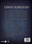 Liber Nobilium