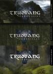Pack Trudvang Chronicles