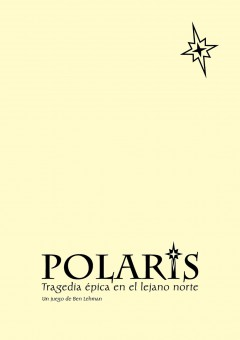 Polaris (papel)