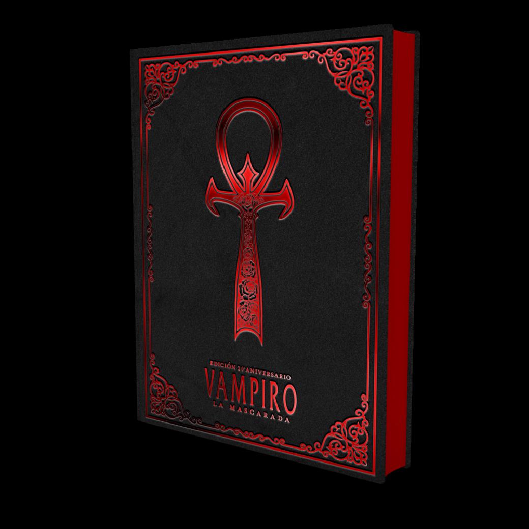 vampiro-la-mascarada-20-aniversario-edic