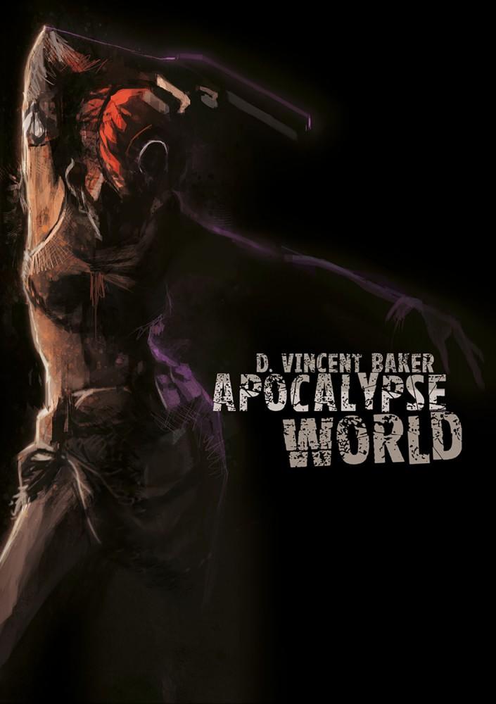 Apocalypse World