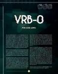 VRB-0