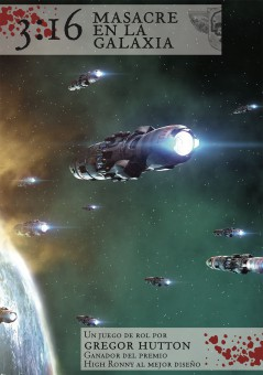 3:16 Masacre en la Galaxia (pdf)