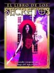 Libro de los Secretos (papel)