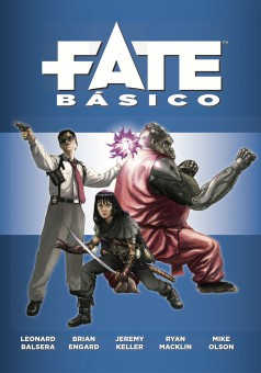 Fate Básico (pdf)
