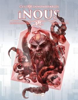 iNous