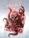 iNous (papel)