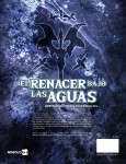 El Renacer bajo las Aguas (papel)