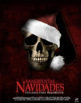 Sangrientas Navidades (pdf)