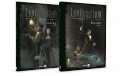 Pack LexOccultum