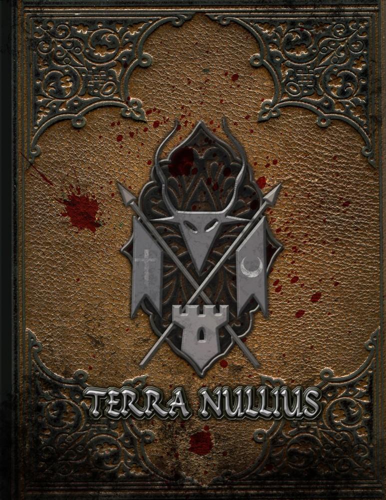 Terra Nullius (papel)