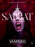 Sabbat: La Mano Negra