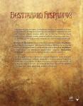 Bestiarium Hispaniae PREPEDIDO MAYO 2021