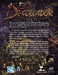 El Desollador