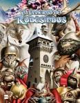 El Invierno de Rudesindus