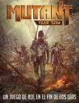 Mutant: Year Zero