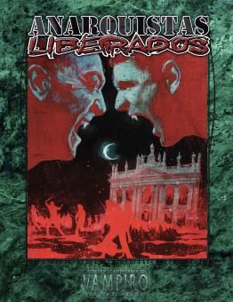 Anarquistas Liberados (papel)