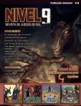 Nivel 9 n8