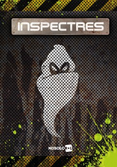 InSpectres (papel)