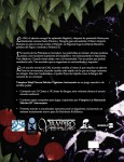 Vampiro: Edad Oscura Vigésimo Aniversario